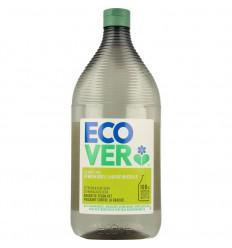 Ecover Afwasmiddel citroen 950 ml | € 4.33 | Superfoodstore.nl