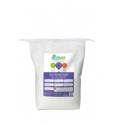 Ecover Waspoeder color 7500 gram | € 47.09 | Superfoodstore.nl