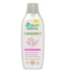 Ecover Essential wasmiddel wol & fijn 1 liter | € 6.30 | Superfoodstore.nl