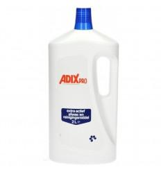 Adix Pro Afwas en reinigingsmiddel 2 liter | € 5.55 | Superfoodstore.nl