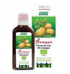Salus Aardappelsap 200 ml | € 6.33 | Superfoodstore.nl