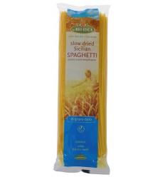 Bioidea Spaghetti wit 500 gram | € 1.39 | Superfoodstore.nl