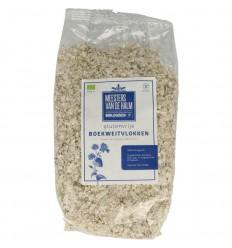 De Halm Boekweitvlokken 500 gram | € 3.28 | Superfoodstore.nl