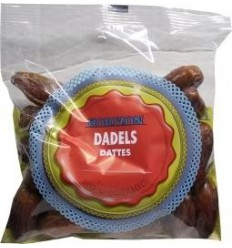 Horizon Dadels eko 250 gram | € 2.21 | Superfoodstore.nl