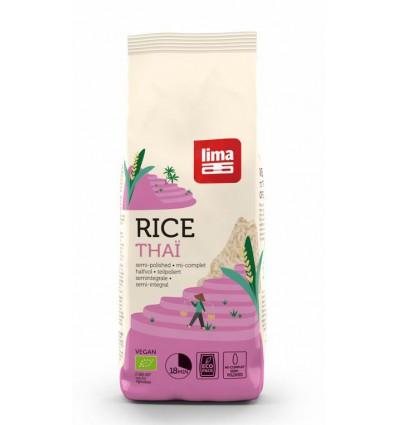 Lima Rijst thai halfvol 500 gram kopen