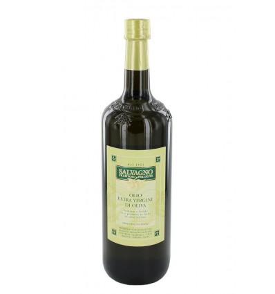 Rossano Salvagno olijfolie 1 liter