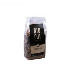 Bionut Energy mix 1 kg | € 10.00 | Superfoodstore.nl