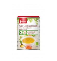 Cenovis Heldere bouillon 240 gram | € 3.43 | Superfoodstore.nl