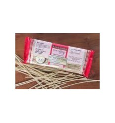 Tinkyada Fettucine bami 397 gram | € 3.60 | Superfoodstore.nl