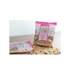 Tinkyada Macaroni spiralen 454 gram | € 3.60 | Superfoodstore.nl