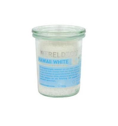Esspo Wereldzout Hawaii White glas 160 gram