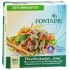 Fontaine Aziatische tonijnsalade 200 gram | € 3.47 | Superfoodstore.nl