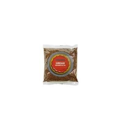 Horizon Lijnzaad eko 250 gram | € 1.16 | Superfoodstore.nl