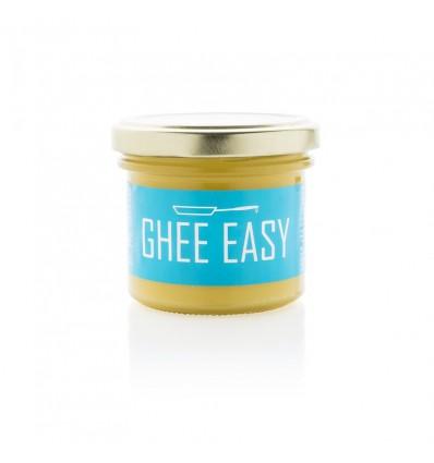 Ghee Easy Naturel 100 gram | € 3.15 | Superfoodstore.nl
