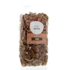 Mijnnatuurwinkel Pecannoten 350 gram | € 10.94 | Superfoodstore.nl