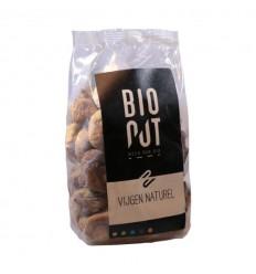 Bionut Vijgen 1 kg | € 10.20 | Superfoodstore.nl