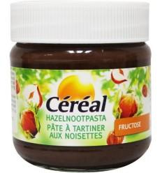 Cereal Hazelnootpasta 200 gram | € 2.90 | Superfoodstore.nl