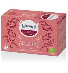 La Drome Afslanking kruidenthee bio 20 zakjes | € 4.00 | Superfoodstore.nl