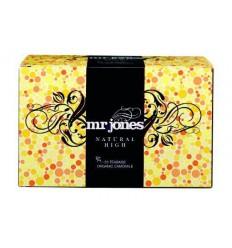 MR Jones Natural high kamille 20 zakjes | € 3.61 | Superfoodstore.nl