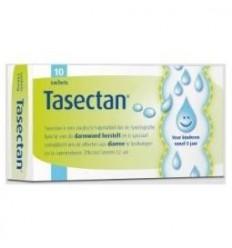 Tasectan kinder sachets 10 sachets | € 8.43 | Superfoodstore.nl