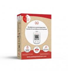 On Call Extra glucosemeter starterspack | € 17.96 | Superfoodstore.nl