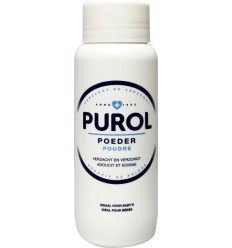 Purol Poeder strooibus 100 gram | € 3.09 | Superfoodstore.nl