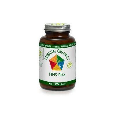 Essential Organ HNS Plex 90 tabletten