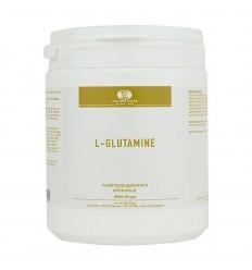 Van der Pigge L-Glutamine 300 gram 300 gram | € 23.20 | Superfoodstore.nl