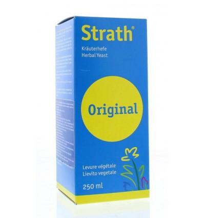 Bio-Strath Bio Strath elixer 250 ml   € 15.01   Superfoodstore.nl