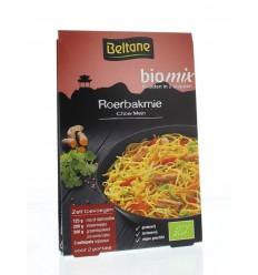 Beltane Roerbakmie 20 gram | € 1.72 | Superfoodstore.nl