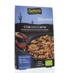 Beltane Chili con carne mix 28 gram | € 1.72 | Superfoodstore.nl