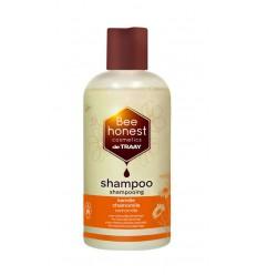 Traay Beenatural Shampoo kamille 250 ml   € 4.89   Superfoodstore.nl