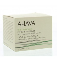 Ahava Day creme extreme firming 50 ml | € 50.56 | Superfoodstore.nl