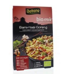 Beltane Bami & nasi goreng kruiden 18 gram | € 1.72 | Superfoodstore.nl