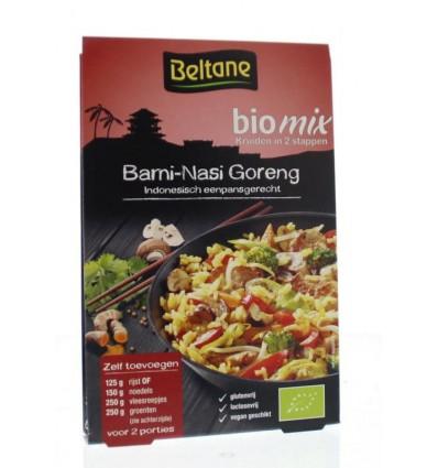 Beltane Bami & nasi goreng kruiden 18 gram kopen