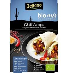 Beltane Chili wraps kruiden 20 gram | € 1.72 | Superfoodstore.nl