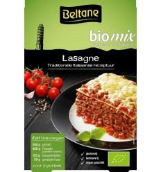 Beltane Lasagne 26 gram | € 1.72 | Superfoodstore.nl