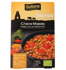 Beltane Chan masala 26 gram | € 1.72 | Superfoodstore.nl