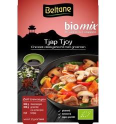 Beltane Tjap tjoy 22 gram | € 1.72 | Superfoodstore.nl