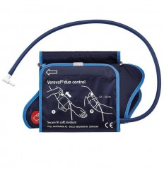 Veroval Duo control manchet M   € 15.18   Superfoodstore.nl