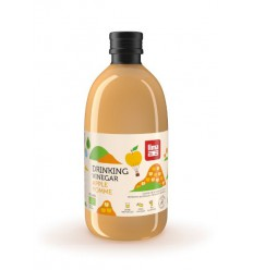 Lima Apple vinegar drink 500 ml | € 2.98 | Superfoodstore.nl
