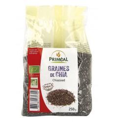 Primeal Chiazaad 250 gram | € 5.03 | Superfoodstore.nl