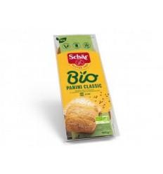 Schär Dr Schar broodjes classic bio   € 2.96   Superfoodstore.nl
