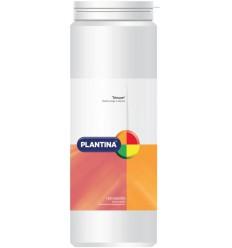 Plantina Trimare visolie 120 capsules | € 40.26 | Superfoodstore.nl