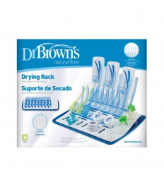 DR Brown's Droogrek | € 26.69 | Superfoodstore.nl
