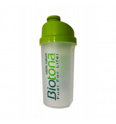 Biotona shaker 700ml | € 3.64 | Superfoodstore.nl