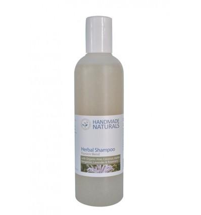 Handmade Naturals Herbal Shampoo Psoriasis Formule