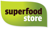 Superfoodstore.nl